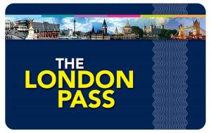 London Pass promo Code 2017