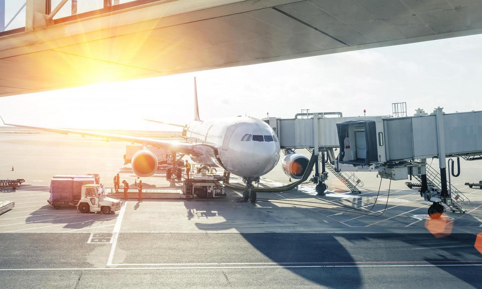London Flughafen Transfers So Kommt Ihr Vom Airport In Die