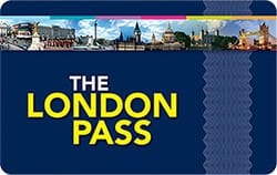The-London-Pass