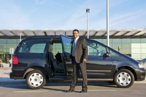 London Heathrow Transfer - privater transfer