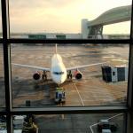 London Gatwick Flughafen-Transfers (LGW)