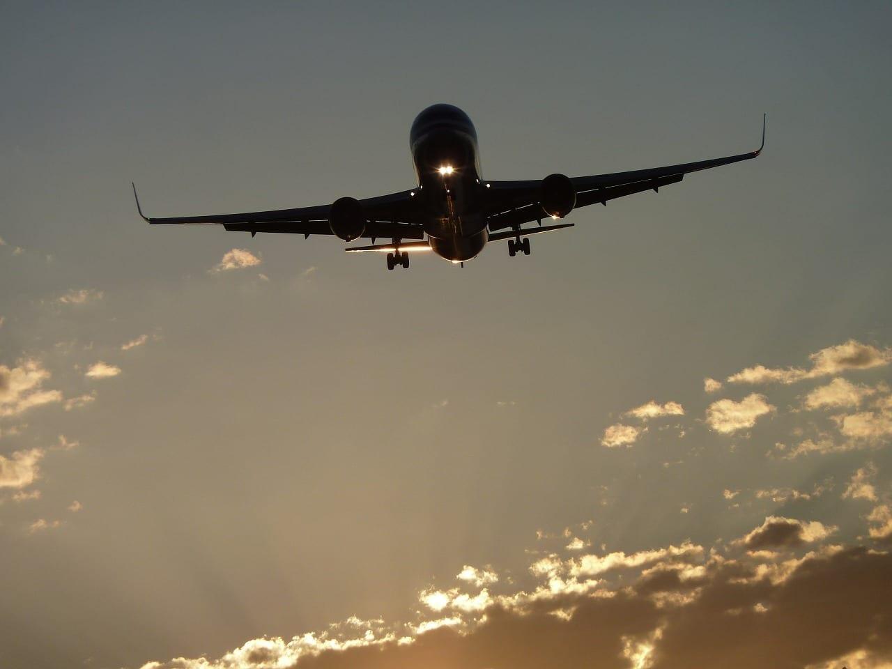 ᐅ Transfers Vom Flughafen London City Airport Lcy Nach London