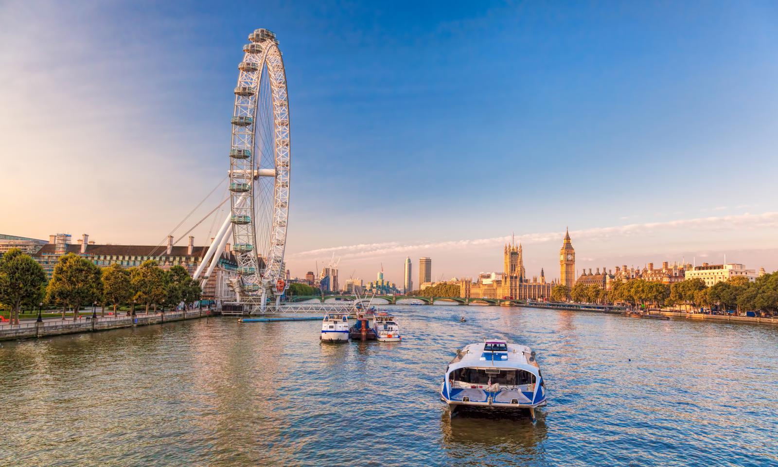 London Eye 170109190934001 1600x960 Loving London