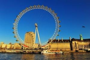 london-eye-bootsfahrt-auf-der-themse-in-london-132224