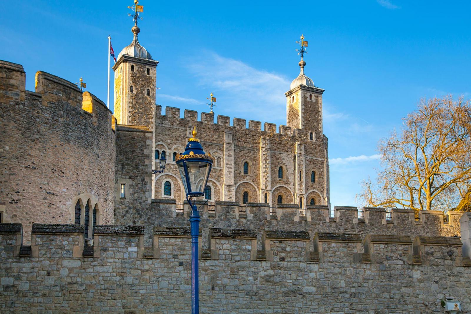 tower of london tipps infos tickets zur londoner festung. Black Bedroom Furniture Sets. Home Design Ideas