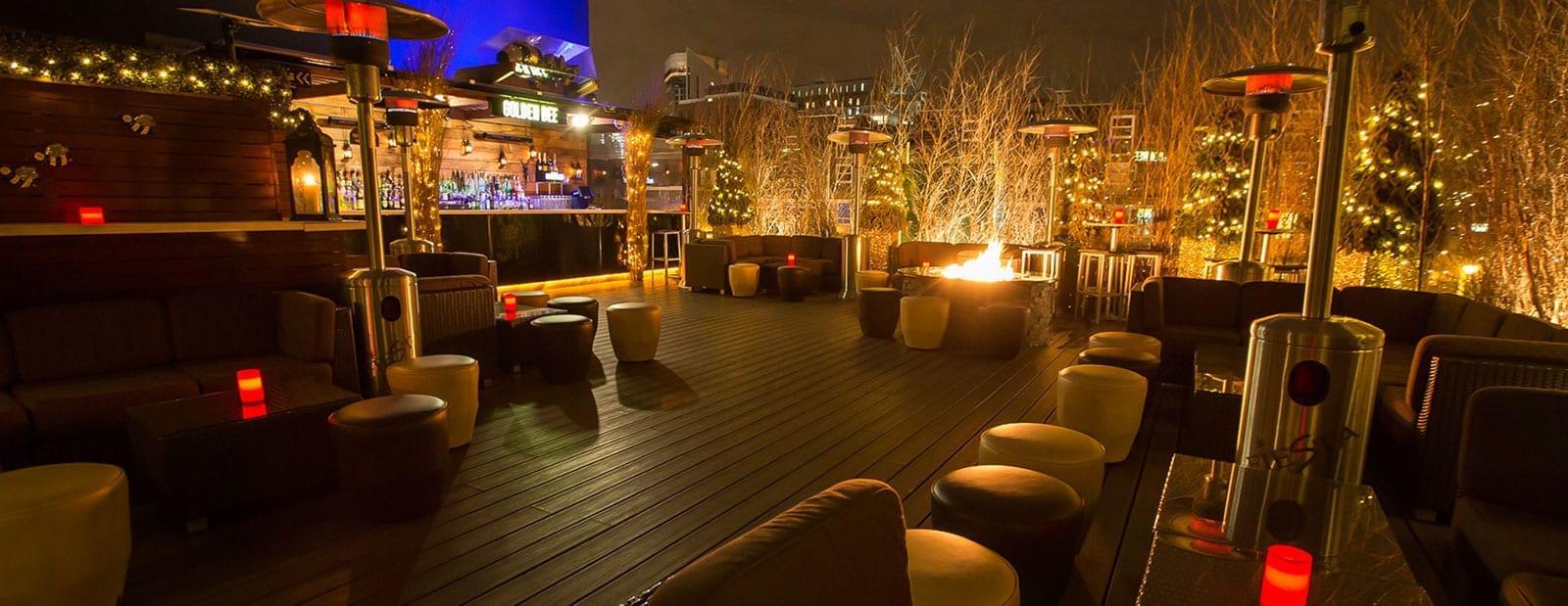 Rooftop-bar-London-Golden-Eye-02