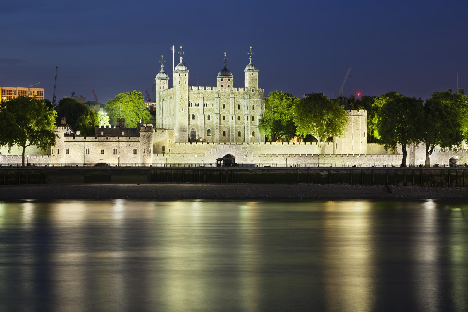 ��� Tower Of London Tipps Infos Amp Tickets Zur Londoner