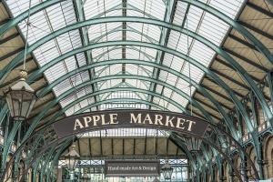AppleMarket