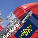London Pass Vergleich: Explorer Pass vs. London Pass
