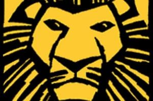 Das König der Löwen Musical in London