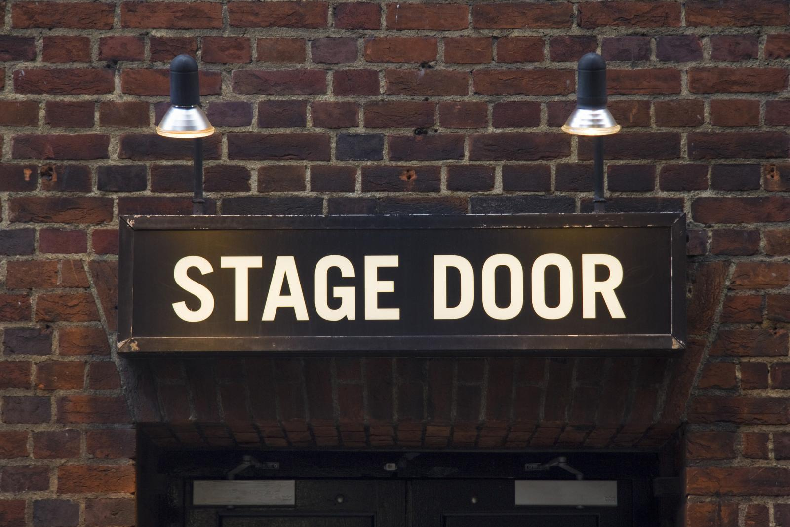 Musicals in West End London