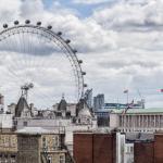 London Eye Tickets: So spart ihr Zeit und Geld