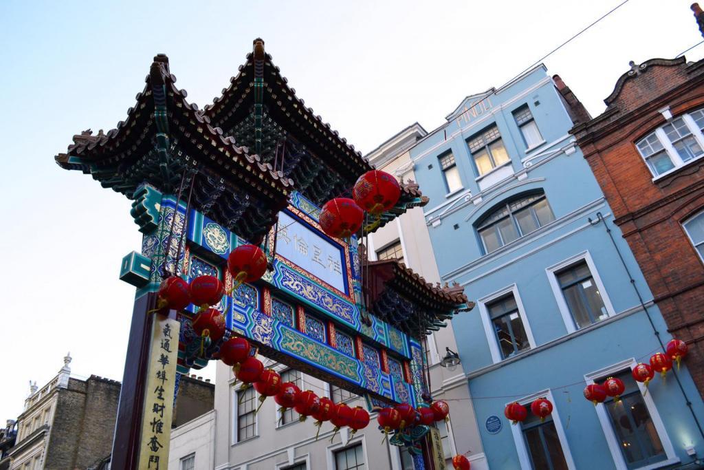 Prime Chinatown London Guide Die Besten Insider Spots Download Free Architecture Designs Itiscsunscenecom
