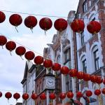 Chinatown London – Der Guide