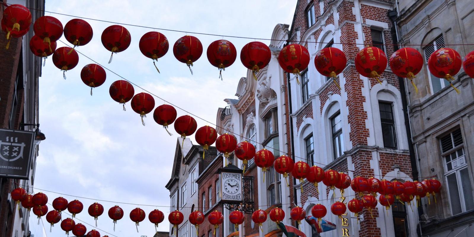 Outstanding Chinatown London Guide Die Besten Insider Spots Download Free Architecture Designs Itiscsunscenecom