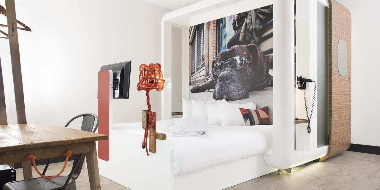 Gunstige Hotels In London City Unsere Top 10