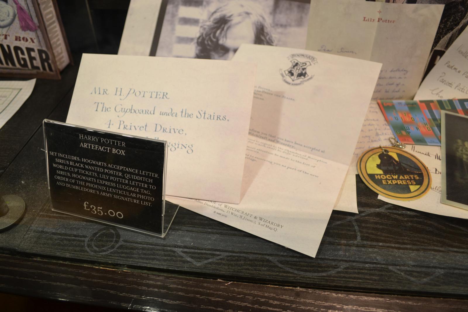 Harry-Potter-London-Souvenirs