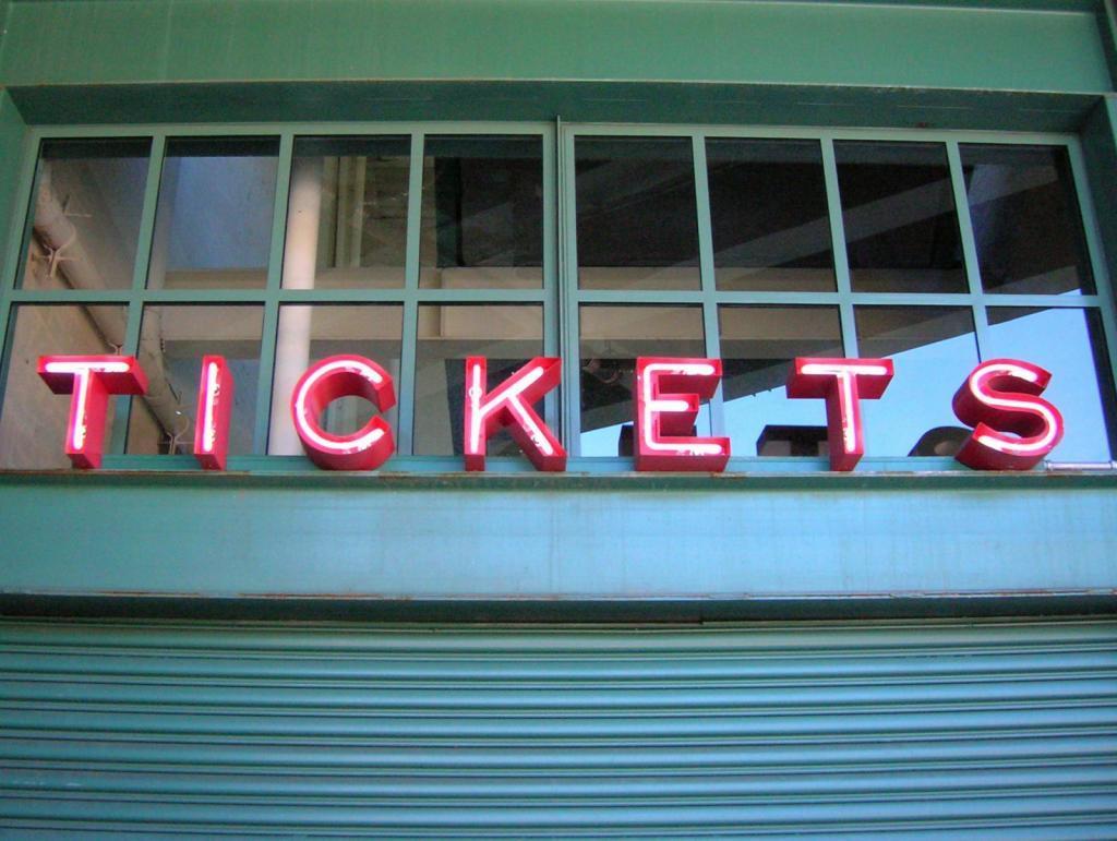 Tickets für FC Chelsea