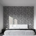 Unsere 5 besten Hotels in Soho