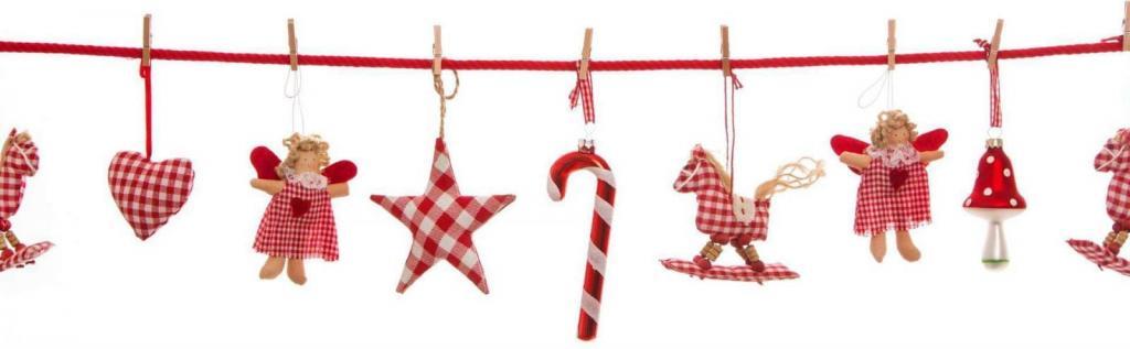 An Weihnachten in London: Aktivitäten von Heiligabend bis 26. Dezember