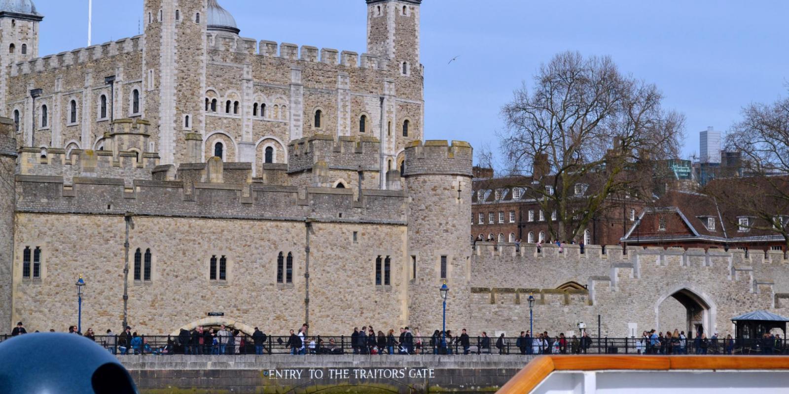 themsefahrt-tower-of-london