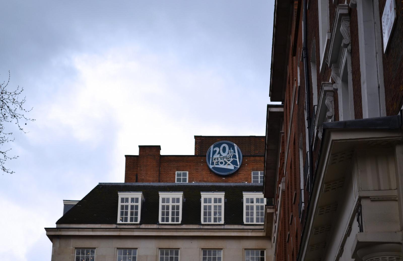 London Soho tipps