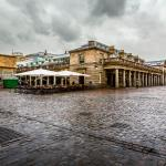 Unser Covent Garden London Guide