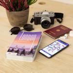 Der Loving London Reiseführer