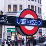 Elizabeth Line – Die neue U-Bahn Linie für London