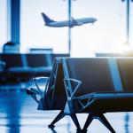 London Heathrow (LHR) Flughafen-Transfers