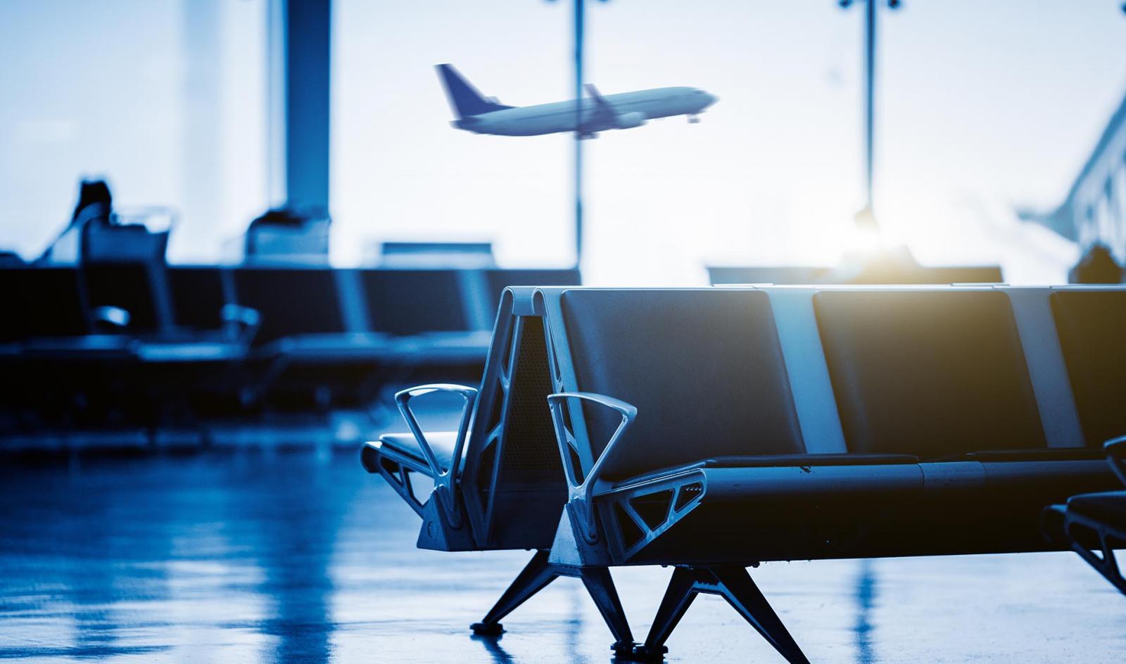 ᐅ Die Besten London Heathrow Transfers 2019 Lhr