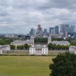 Greenwich London – Der Guide