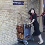 15 Drehorte von Harry Potter Filmen in London