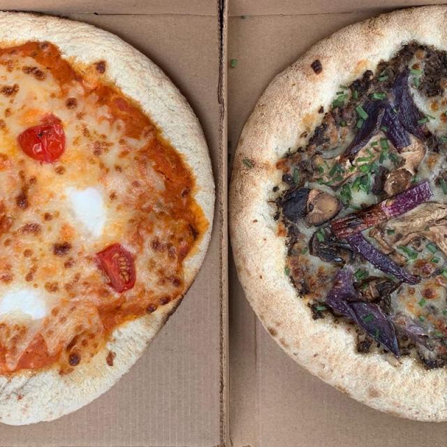 Günstig essen in London: Das sind unsere Tipps und Tricks