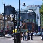 London-Stadtführungen auf Deutsch
